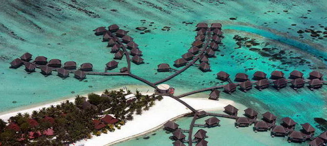 איים המלדיביים, אפשר לטייל בזול